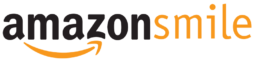 amazon-smile logo
